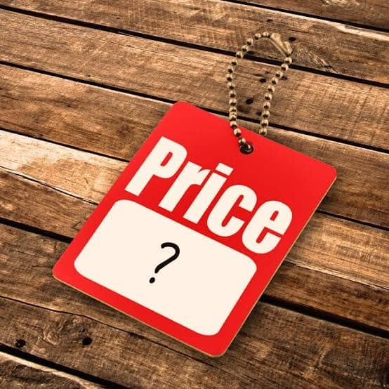 consumers rights pricing offers