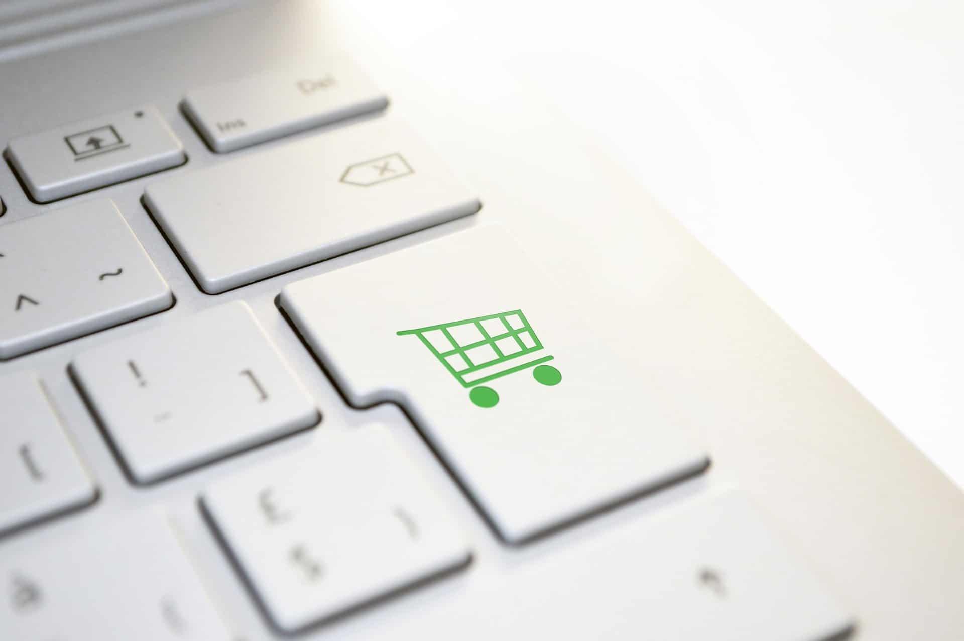 Online Shopping T&Cs Customers Beware