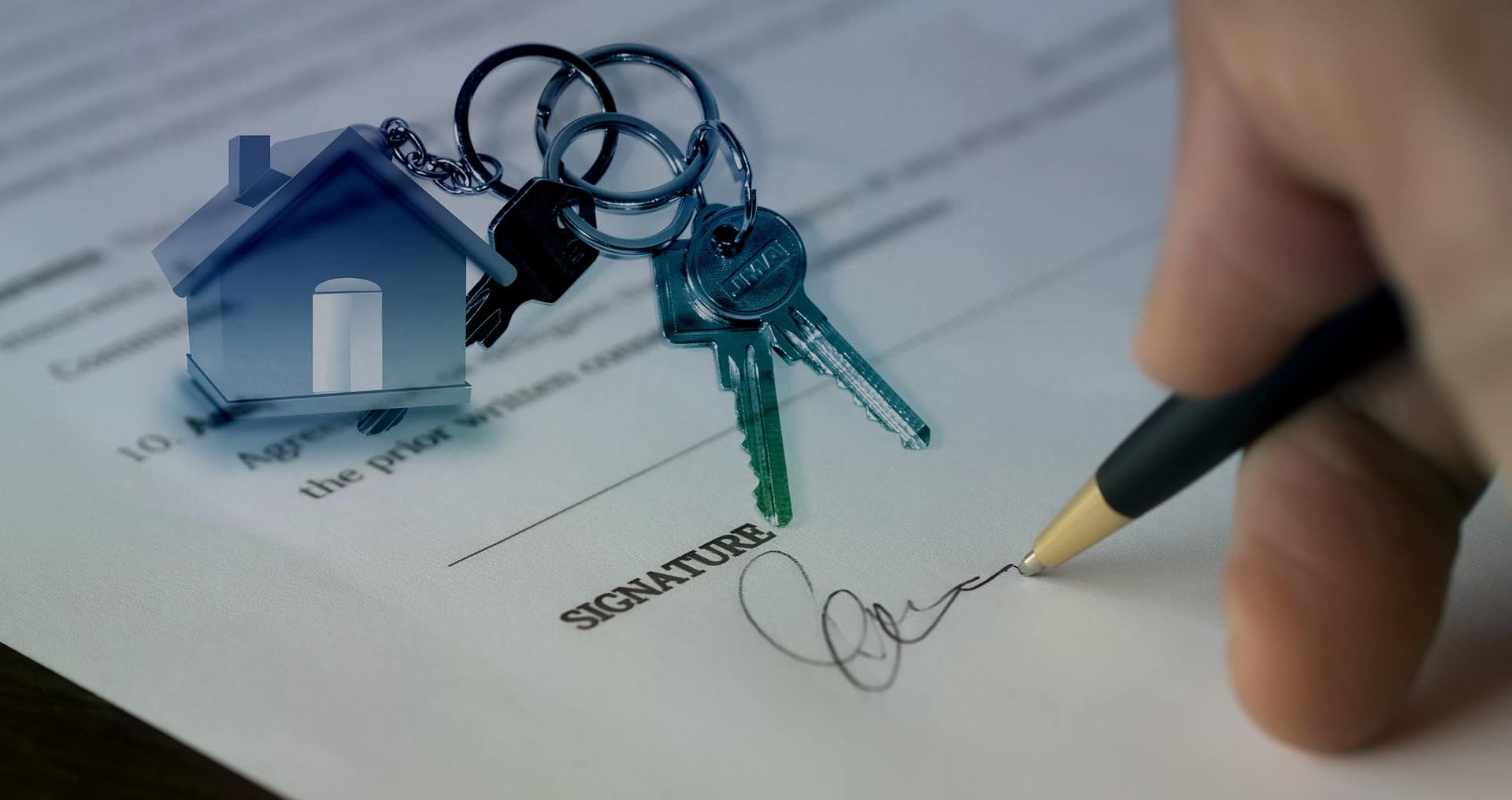 Purchasing Immovable Property Instalment Sale Agreement Remedies