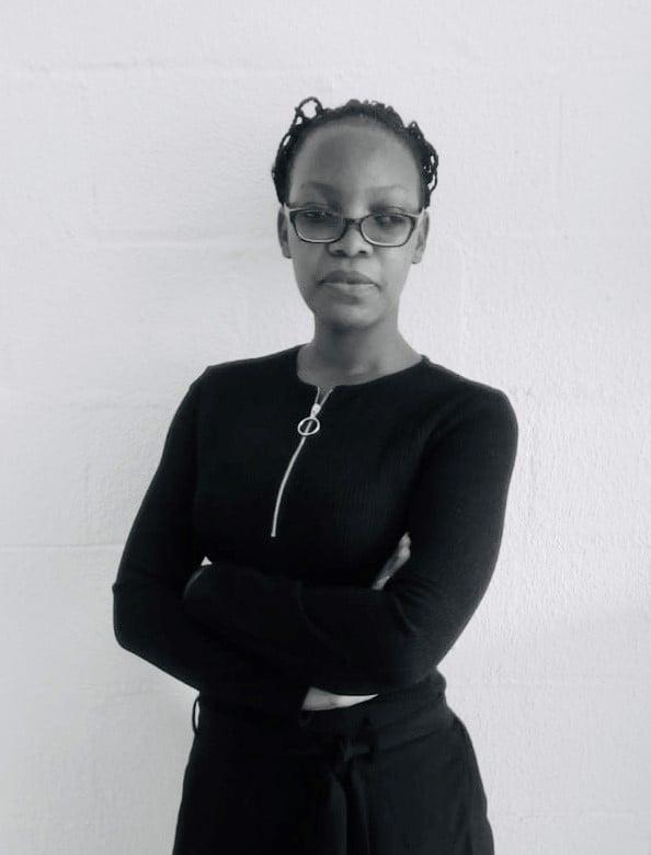 Rose Mkandhla