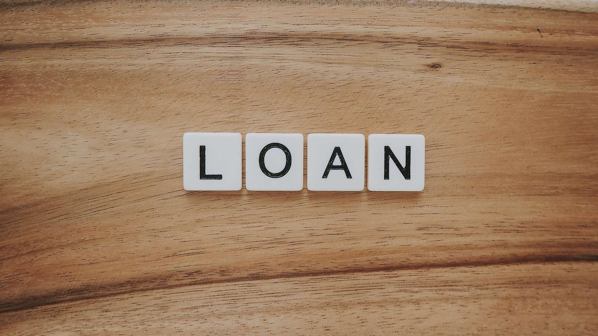 Reckless Lending