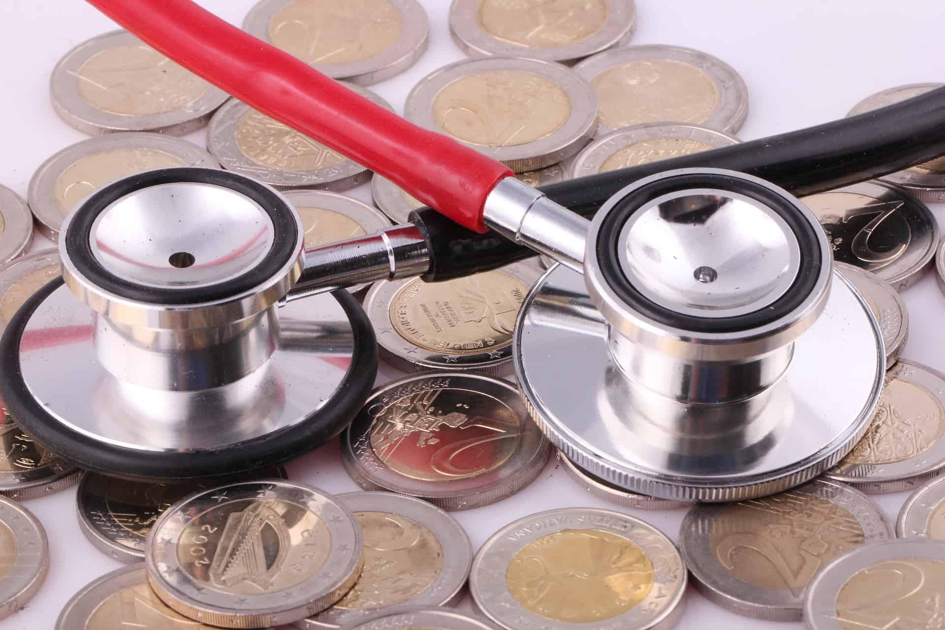 Medical Aid liability