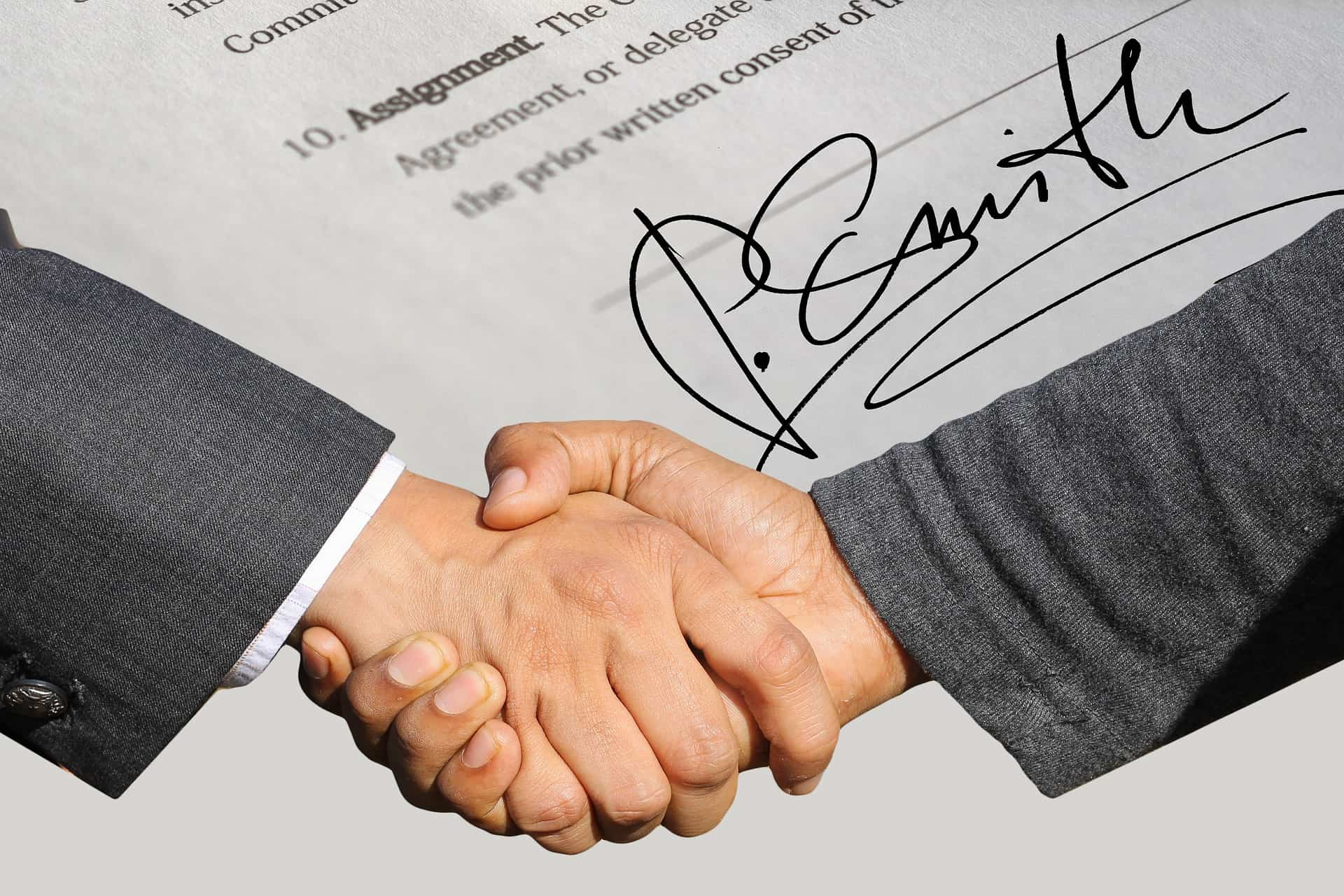 vague contracts