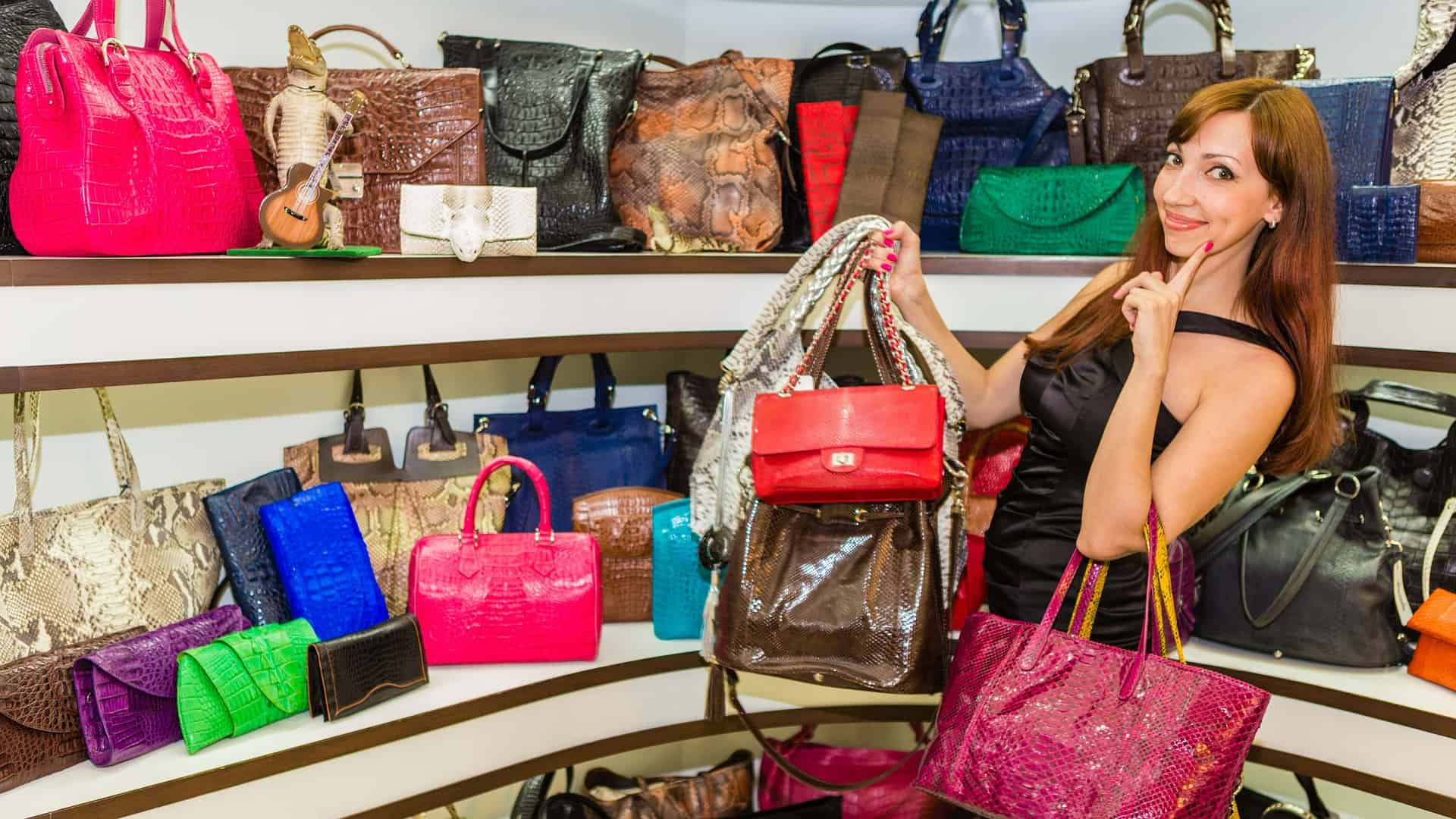 South African Laws on Counterfeit Goods