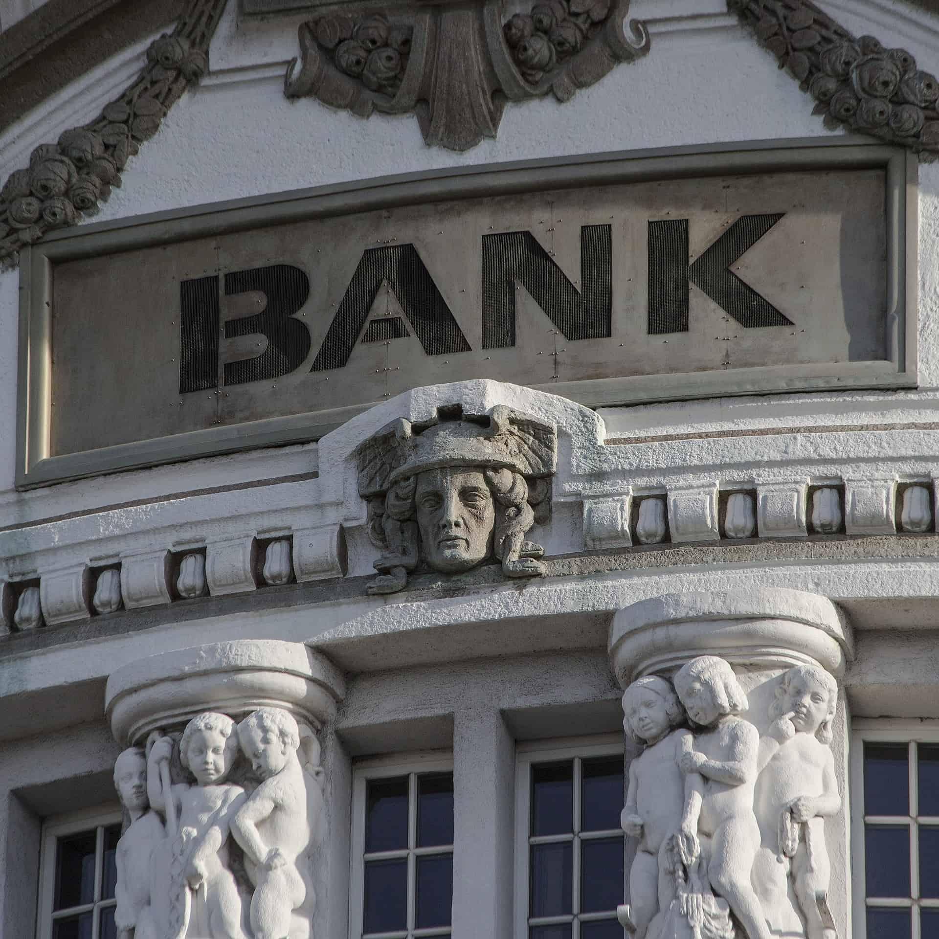 bank customer complaints
