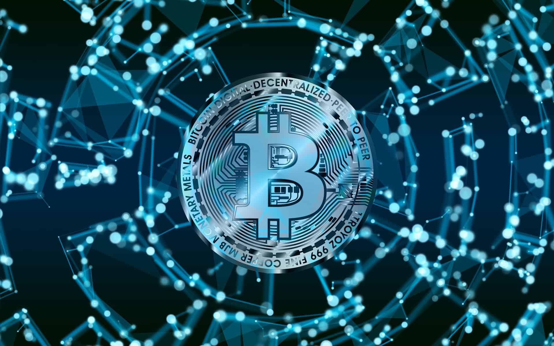 crypto tax implications