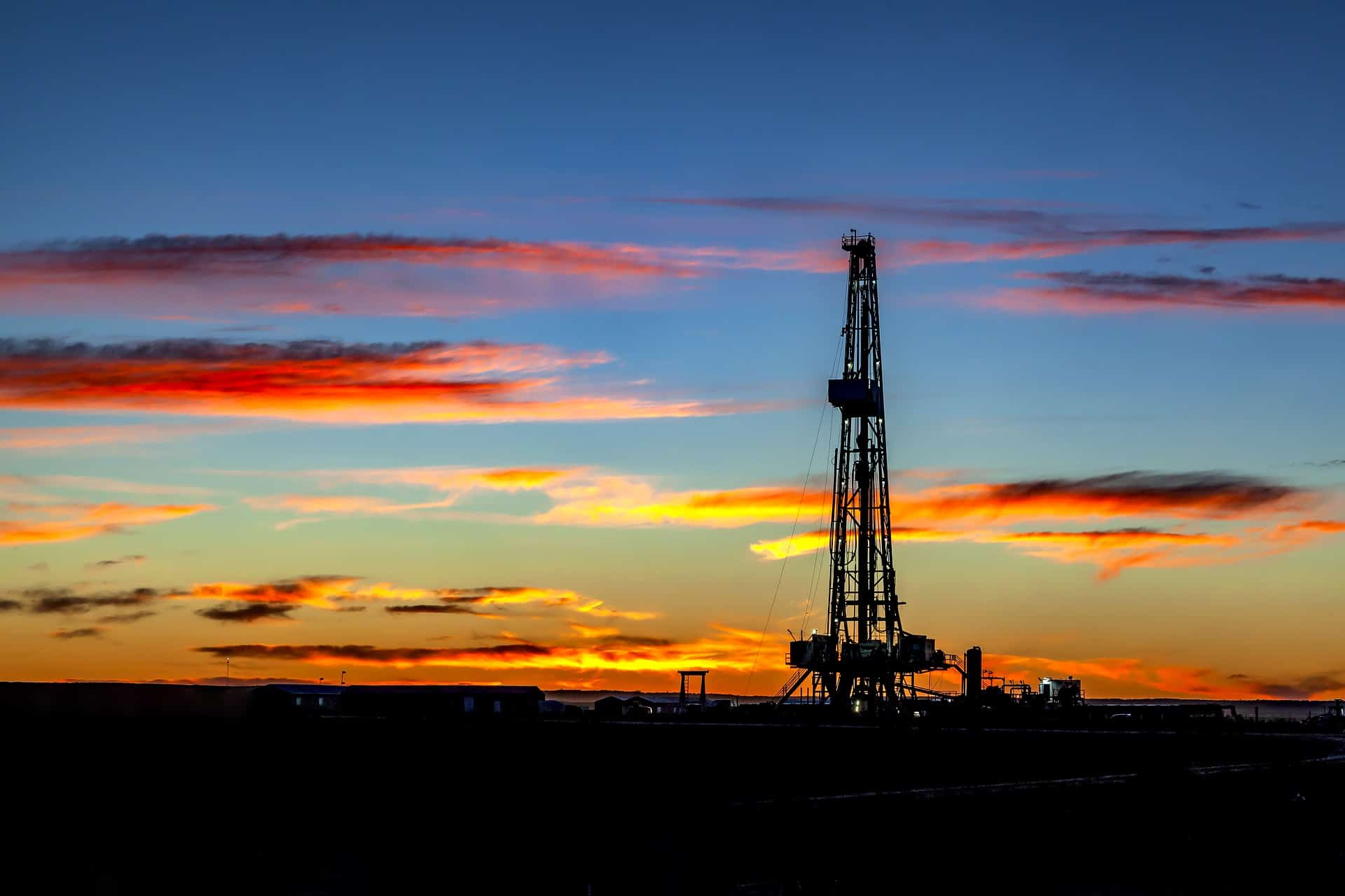 mineral and petroleum resource permits